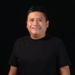 Elmer Romero