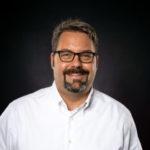Prof. Dr.-Ing. Henning Strauß