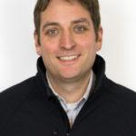 Prof. Dr.-Ing. Patrick Moldenhauer